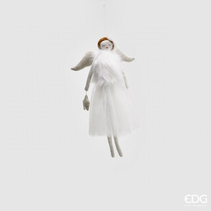 Anděl Tuty 41cm -60%