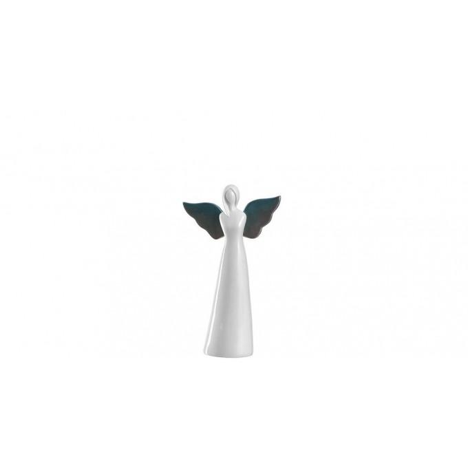 Anděl Aurora 30cm -30%