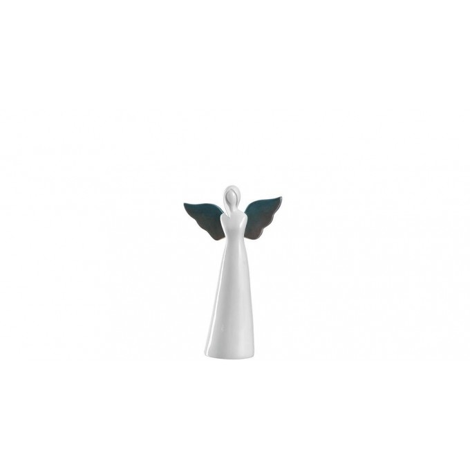 Anděl Aurora 41cm -30%