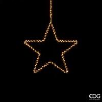 Hvězda svítící