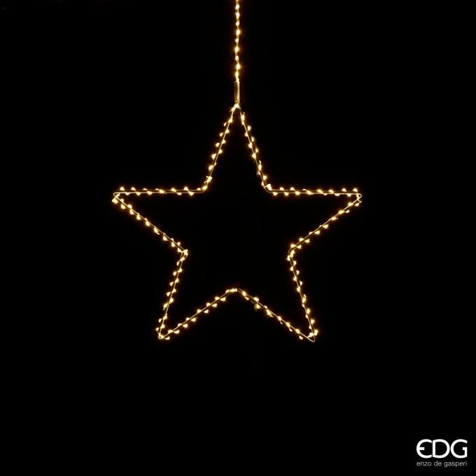 Hvězda svítící -30%