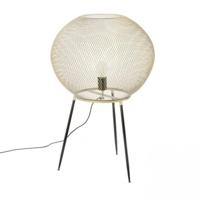 Lampa stojací Pure -50%