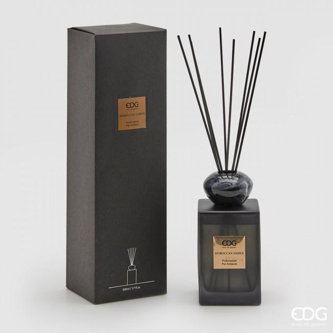 Parfém bytový 500ml -30%