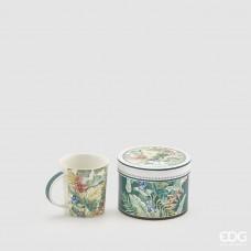 Šálek porcelánový -50%