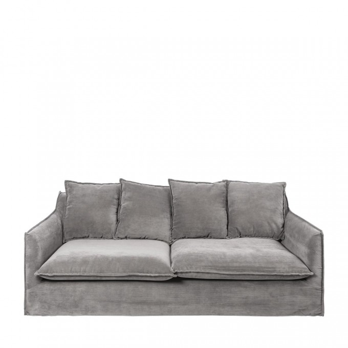 Sofa Ridge