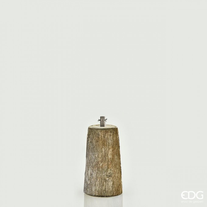 Stojan pro umělý strom 45cm