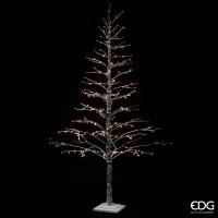 Strom svítící, buk 180cm -30%
