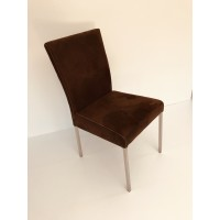 Židle kožená Perfect