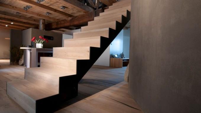 Interiérové prvky